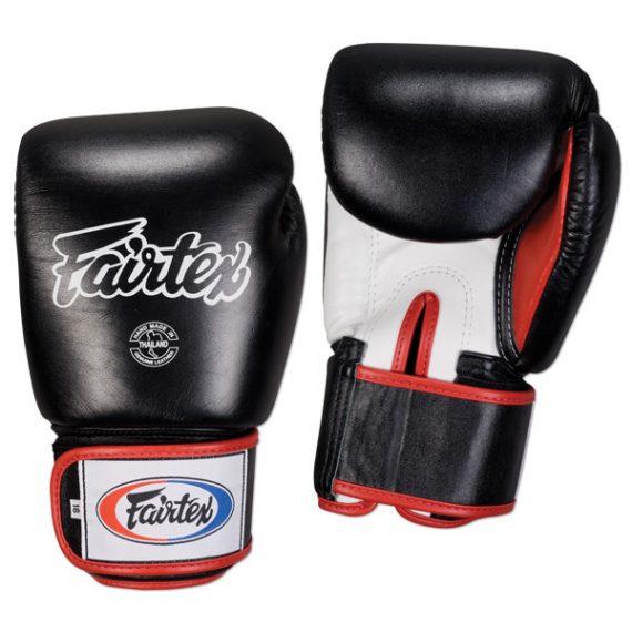 fairtex bgv1 gloves 2