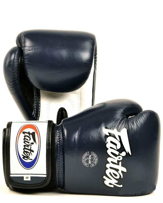 fairtex blue gloves bgv1