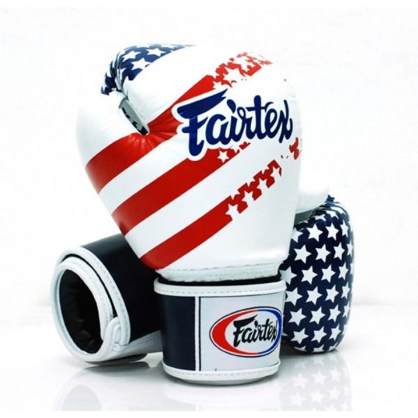 fairtex usa gloves 3