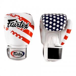 fairtex usa gloves 4