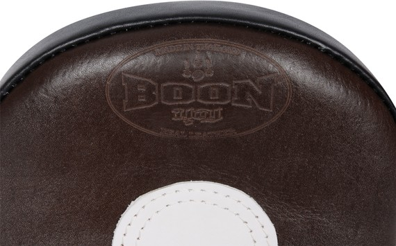 boon focus mitts 4