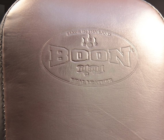 boon kick pads 4