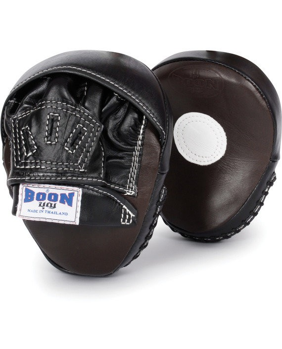 boon mitts