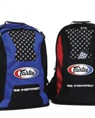 fairtex back pack