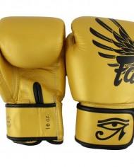 fairtex falcon gloves