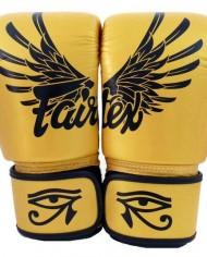 fairtex falcon gloves 8