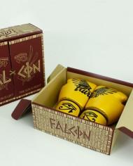 fairtex falcon gloves box
