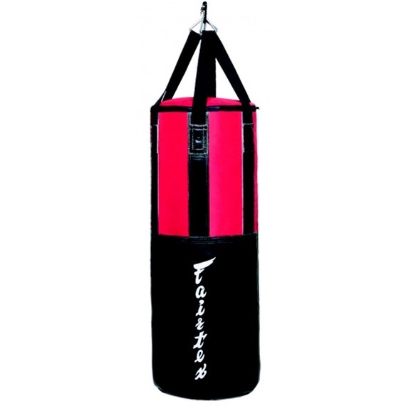 fairtex heavy bag hb3
