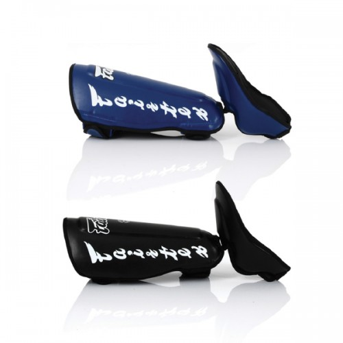 fairtex sp7 shin guards 5