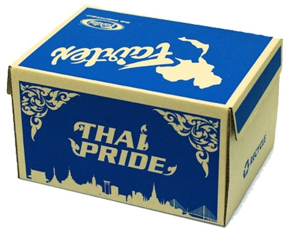 fairtex thai flag box 2