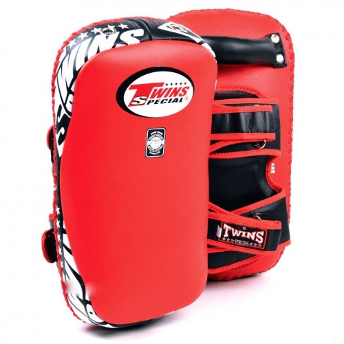 twins red kpl12