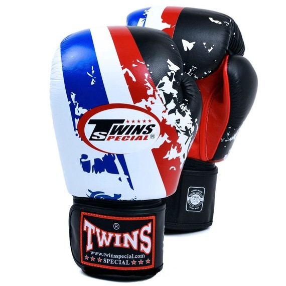 twins special thai flag gloves