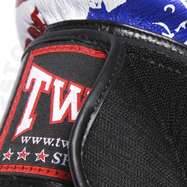 twins thailand gloves 3
