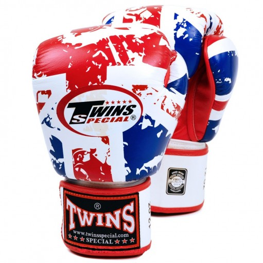 twins uk gloves 2