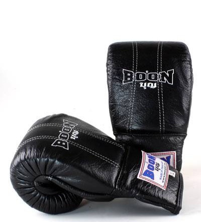 boon bag gloves 6
