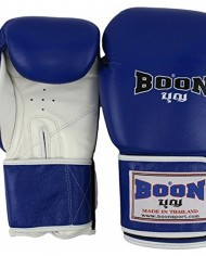 boon bgv gloves 5