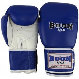 boon bgv gloves 5