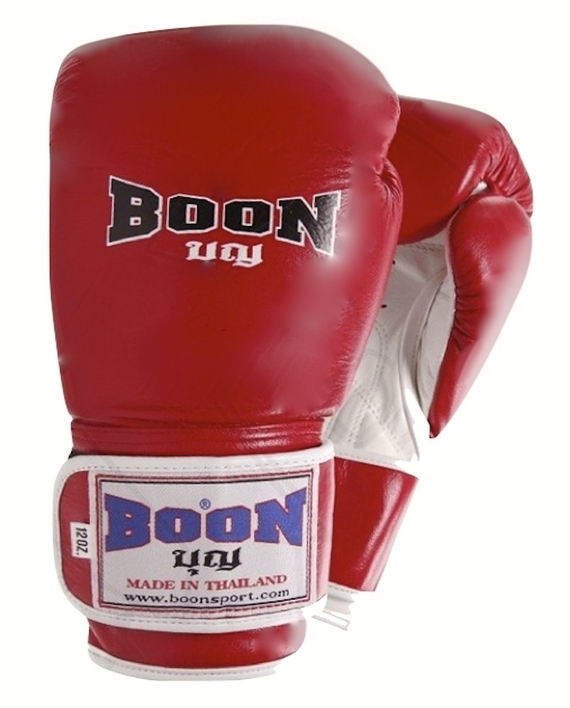 boon gloves