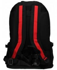fairtex backpack straps