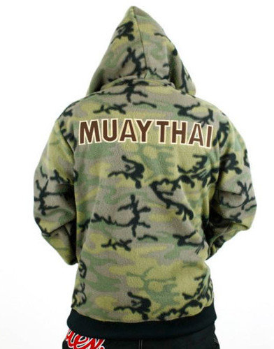 fairtex camo sweater back