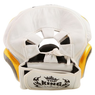 top king empower head guard 7