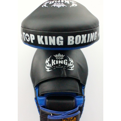 top king focus mitts TKFME 4
