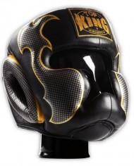 top king head guard