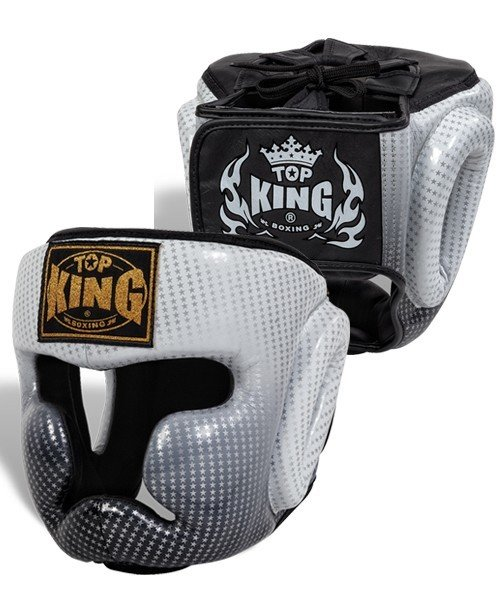 top king headgear