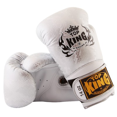 top king snake gloves 6