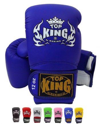 top king super air gloves