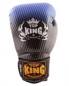top king super star air blue