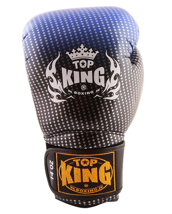 top king super star air blue