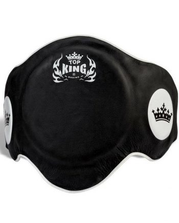 top king ultimate belly pad