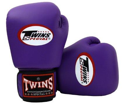 twins bgv purple 1