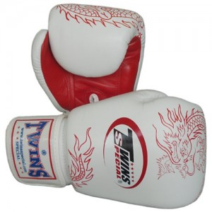 twins special gloves dragon 3