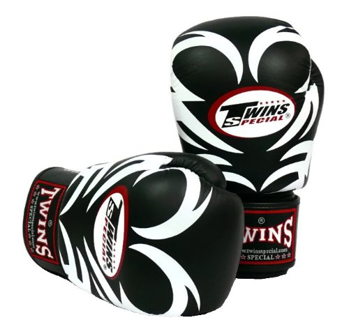 twins special tattoo gloves 1